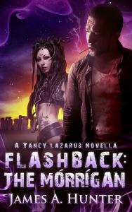 Flashback The Mórrígan 001