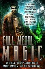 full-metal-magic