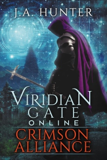 viridian-gate-crimson-alliance-cover