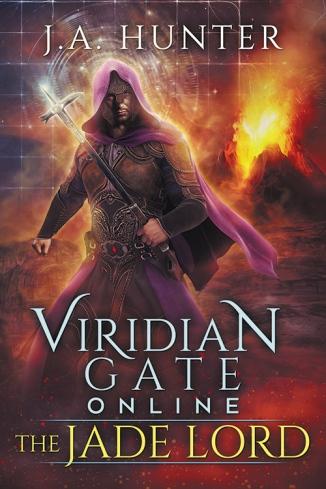 ViridianGate3_v2