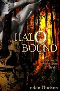 Halo Bound
