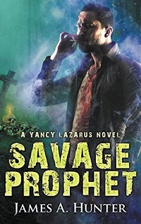 savage-prophet