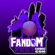 fandomfest-2017-vendor-booths-51